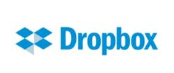 DropBox сервис Instagram