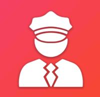 Follow Cop Instagram