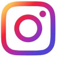 Иконка Инсты Instagram