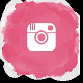 Иконка для Сторис в Инстаграм