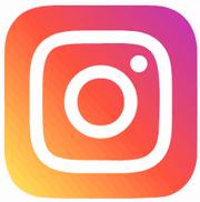 Иконка приложения Instagram