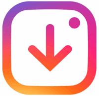 Instagrab Instagram