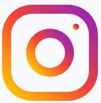 Инстаграм лого Instagram