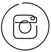 Копирование поста вручную Instagram