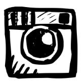 Лого 2 Инсты Instagram