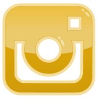 Лого Instagram