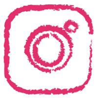 Лого Инсты Instagram