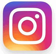 Логотип Инсты Instagram