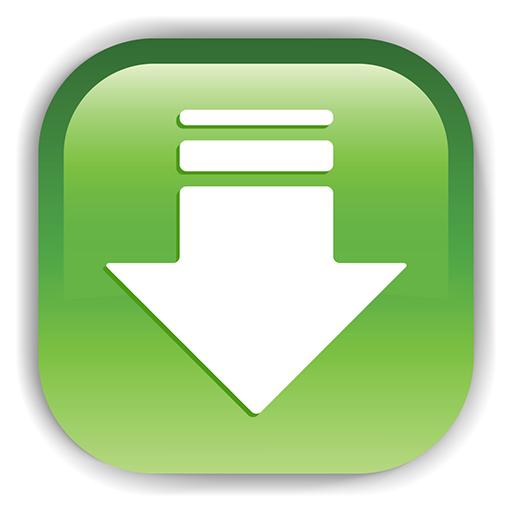 Логотип SaveFrom
