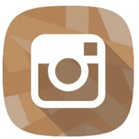 Оформление фото Instagram