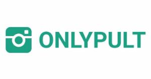 OnlyPult Instagram