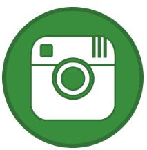 Скачивание прямого эфира Instagram
