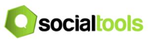 Socialtools Instagram