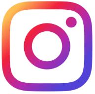 Второй аккаунт Instagram