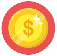 Заработать деньги Instagram