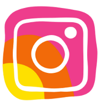 Заработок Instagram