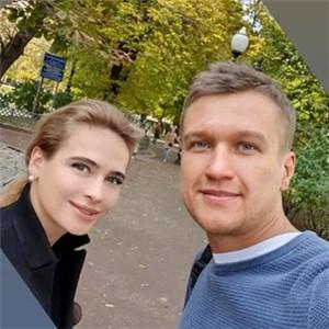 annagorshkova