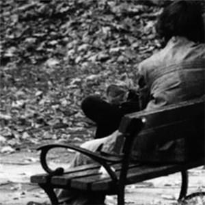 azabraza1984