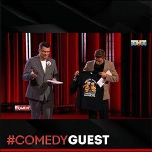 comedyclubru