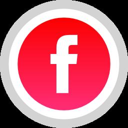 Иконка фесбук-инстаграм