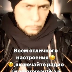 igorgulyaevofficial