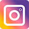 Instagram Stars