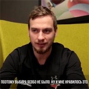 leratv