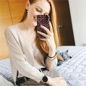 makeupkaty