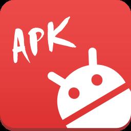 Иконка APK