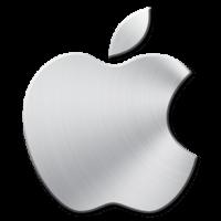 Иконка Apple