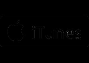Иконка iTunes