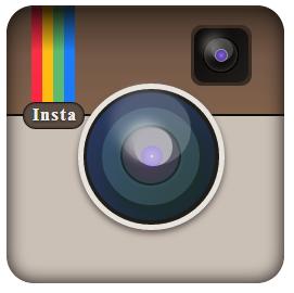 icon inastagram (1)