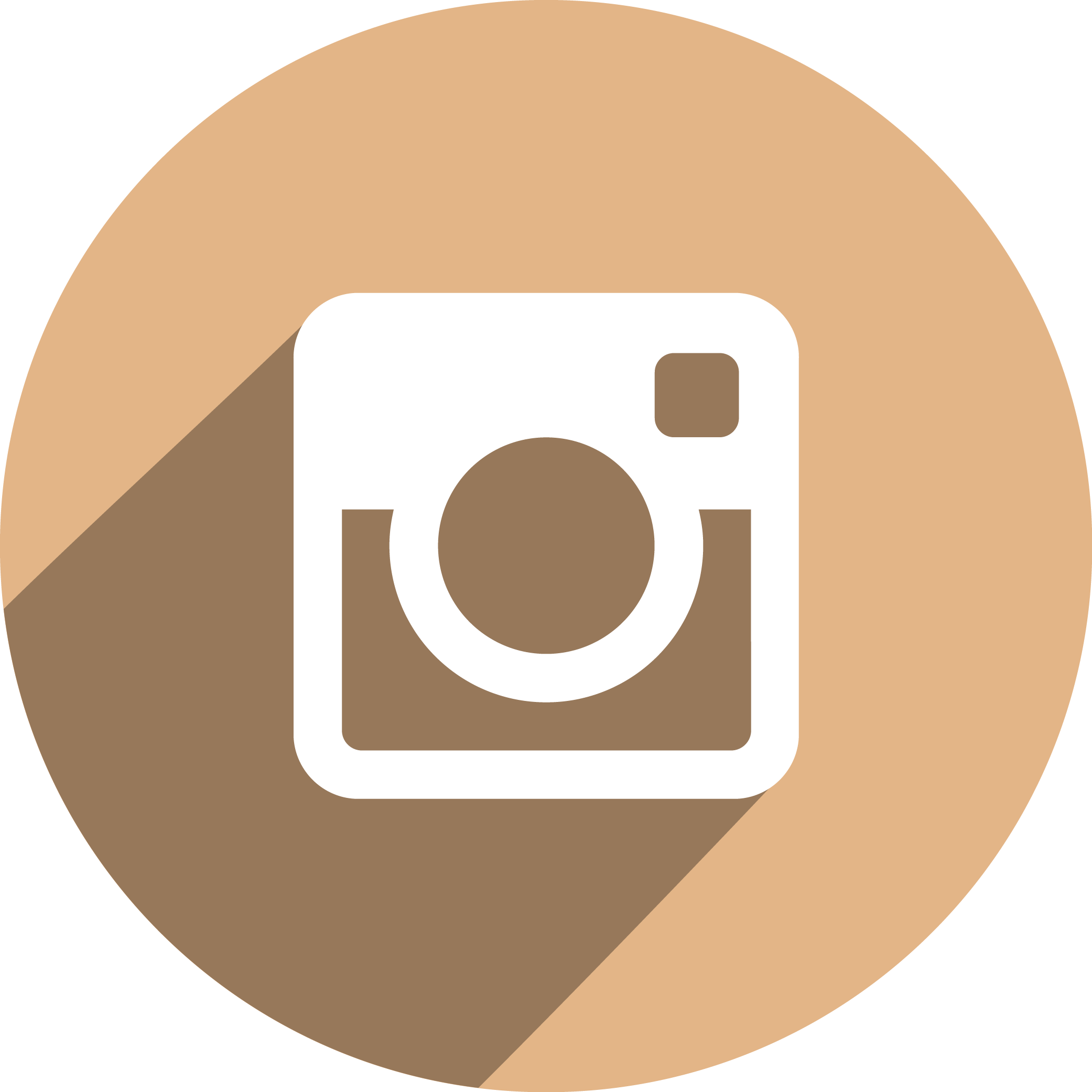 icon inastagram (2)