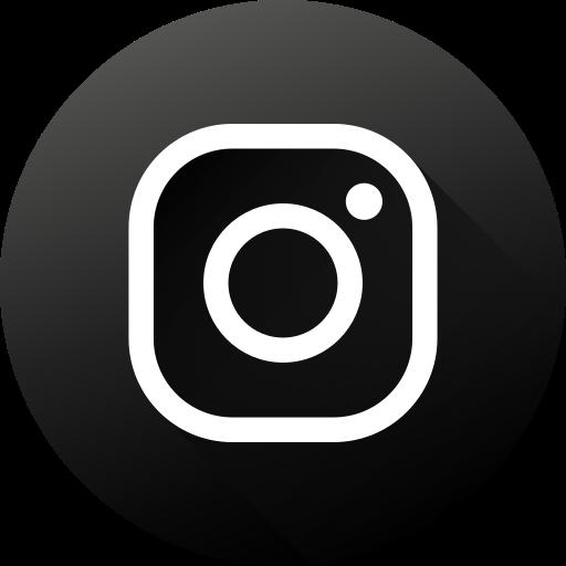 icon inastagram (3)