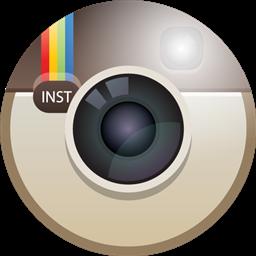 icon inastagram (5)